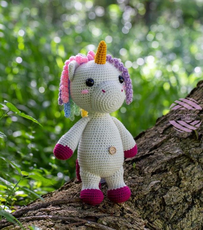 mimi unicorn tall