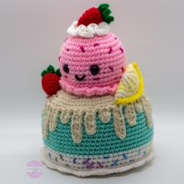 ice-cream-cake1