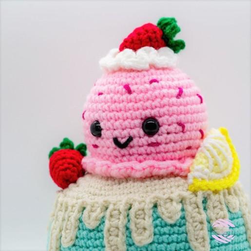 ice-cream-cake2
