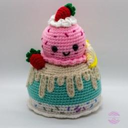 ice-cream-cake3