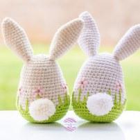 spring bunny2