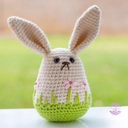 spring bunny3