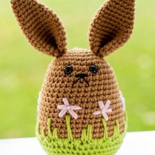 spring bunny4