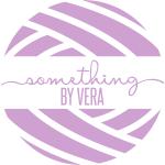 something by vera logo